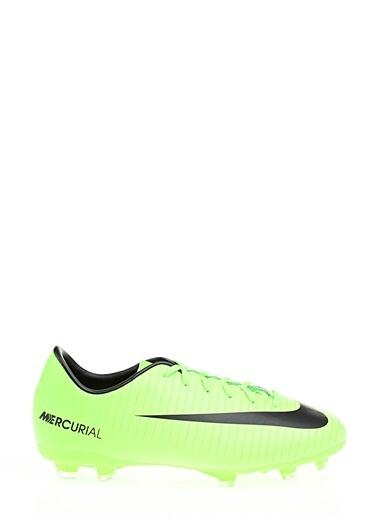 Jr Mercurıal Vıctory VI Fg | Krampon-Nike